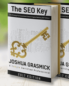The-SEO-Key