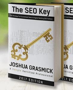 The-SEO-Key