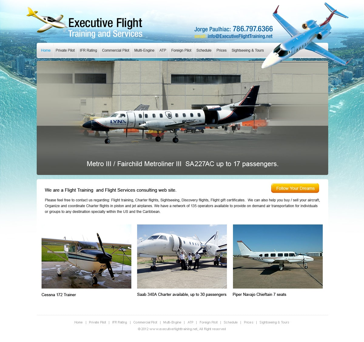 executiveflighttraining-2