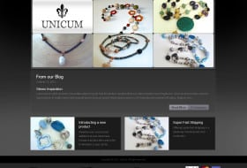 unicumjewerly-5